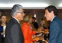 2013-10-04 Congreso Ciudad Amiga Infancia Costa Rica_5184x3888