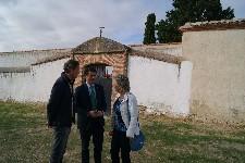 2013-10-14 Cementerio Zamarramala (1)_2896x1936