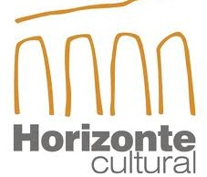HORIZONTE CULTURAL NEW