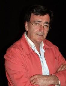 Jesús García / AYUNTAMIENTO DE CUELLAR