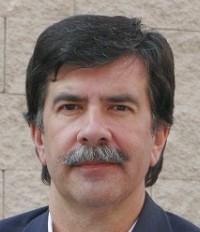 Javier Urra / www.javierurra.com