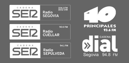 Emisoras