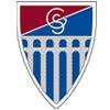 Gimnástica Segoviana 5 – Becerril 1: Goleada y acortando distancias al líder
