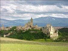 imagenes_Vista_Segovia_b1f33988
