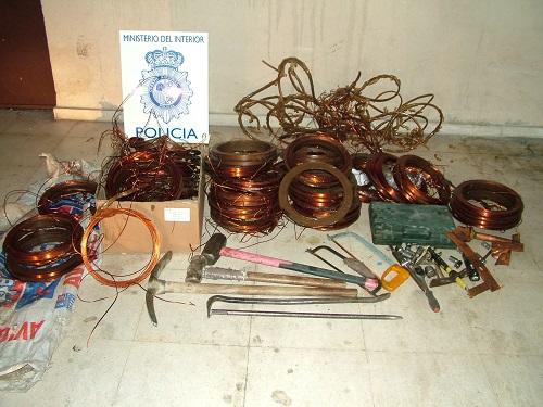 2013-11-16 cobre Hontoria