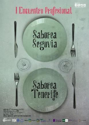 2013-11-25 Saborea Segovia, Saborea Tenerife.modif
