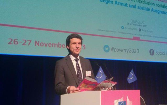 2013-11-27 Andrés Torquemada Bruselas