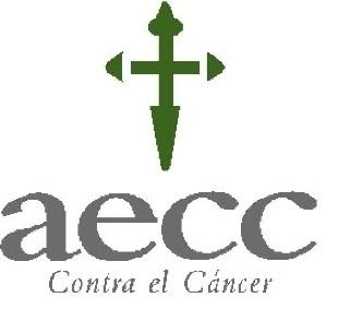 AECC SEGOVIA.MODIF