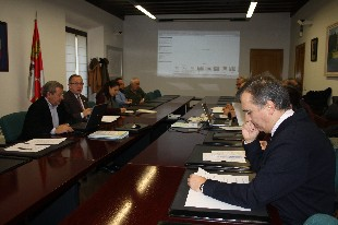 Ccomision patrimonio delegacion territorial modif
