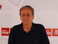 JOSE MANUEL TAMAYO