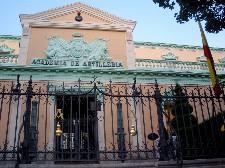 Segovia_-_Academia_de_Artilleria