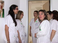 El sindicato de enfermería se siente engañado por la Consejería de Sanidad