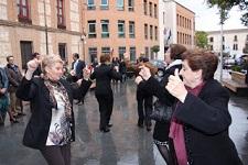 celebracion2012 dia de segovia en guadalajara