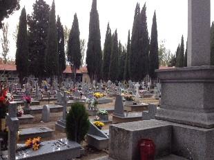 cementerio modif