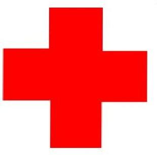 cruz-roja.jpg modificada