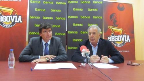 firma_colaboracion_bankia