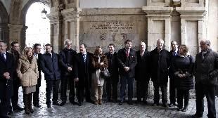reunion ciudades patrimonio modif