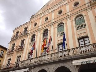 teatro Juan Bravo.jpg modificado
