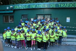 2013-09-20 Taller infantil de multas simbólicas_1920x1280.J modificadoPG