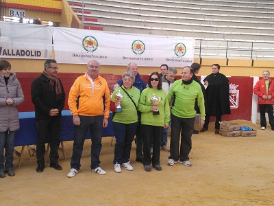 2013-12-04 TROFEOS SEGOVIANOS JUEGOS AUTOCTONOS_INTERDIPUTACIONES