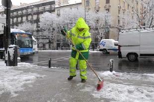 2013-12-04 campaña nevadas ayuntamiento.jpg modificada