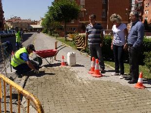 2013-12-06 obras pavimentación modificada