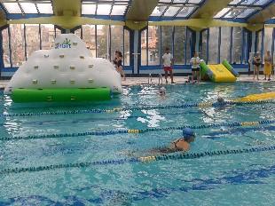 2013-12-06 piscina solidaria.jpg modificada