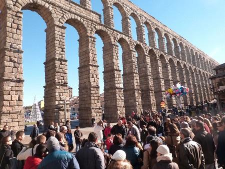 2013-12-10 Puente 1_3264x2448