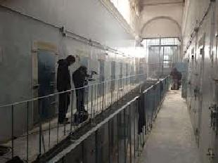 2013-12-10 antigua cárcel de segovia.jpg modificada