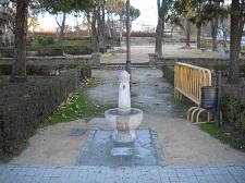 2013-12-27 Fuente Villangela