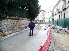 2013-12-27 Obras San Francisco
