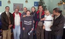 2013-12-28 HERMANOS CRUZ BLANCA.png MODIFICADA