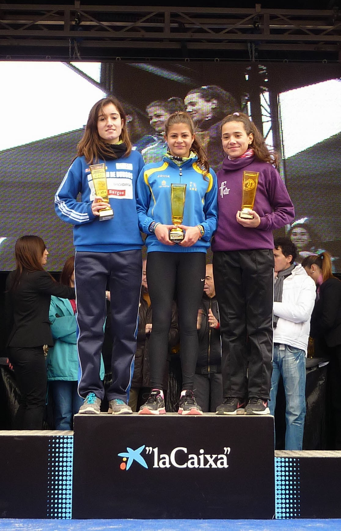 AGUEDA MUÑOZ MARQUES_PODIUM ARANDA CROSS