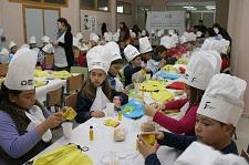 Desayuno-colegio-Andújar-3