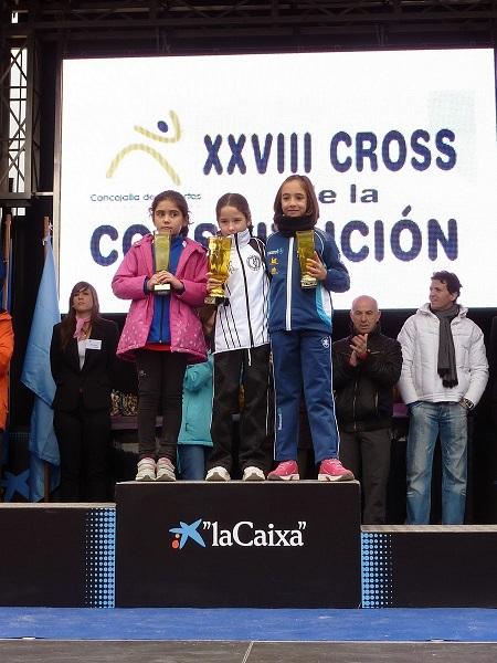 IRENE_VELOX_CROSS ARANDA