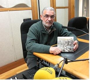 Juan Pedro Velasco