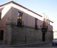 Palacio_uceda_peralta.Segovia