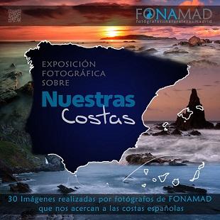 cartel_expo_2013_baja_tcm7-309166_noticia