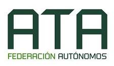 logotipo ATA