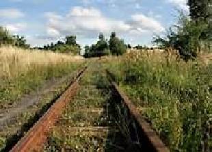 vias ferrocarril en desuso.MODIF