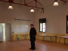 2013-12-26 Centro Cívicos municipales (5)