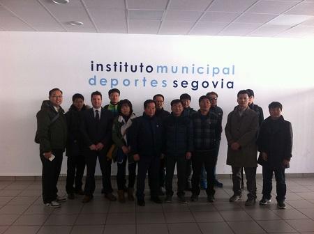 2014-01-17 Visita autoridades Coreadel Sur_2592x1936