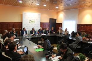 2014-01-17 foto reunión FES.JPG modificada