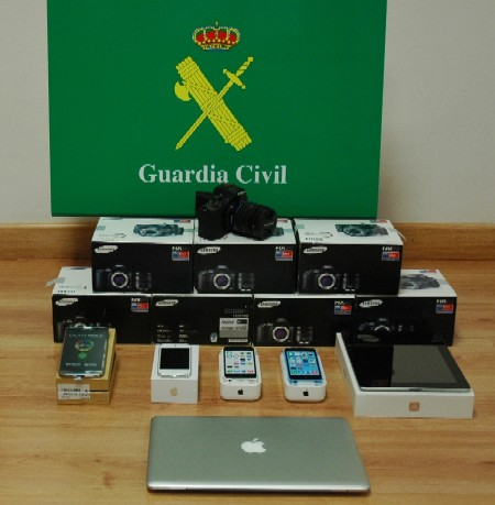 2014-01-31 moviles guardia civil cuellar
