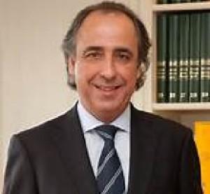 EMILIO DURO.MODIF