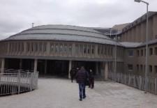 UGT califica de suspensa la asistencia sanitaria de Segovia durante el periodo vacacional