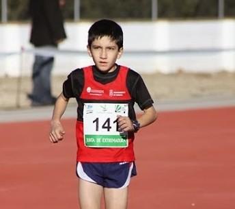 Rodrigo Santaelena