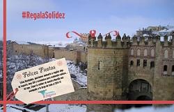 imagenes_2013-12-17_Regala_Segovia_muralla_e20c098c
