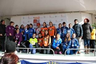 2014-02-11 Equipo provincial de Segovia, 3º