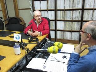 2014-02-12 ALFONSO REGUERA